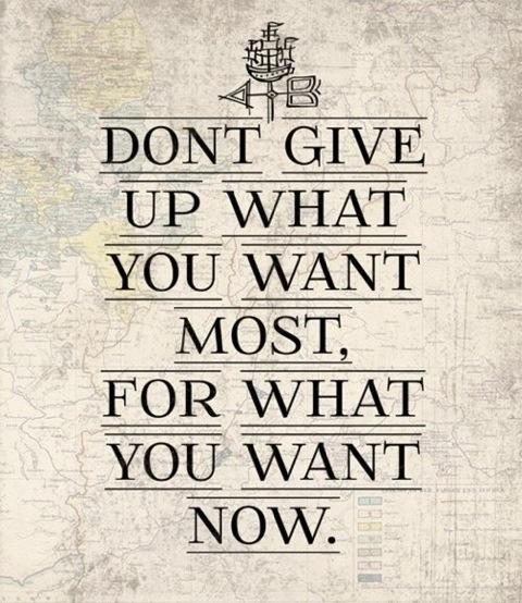 inspirational quotes courtesy of pinterest style meganzine